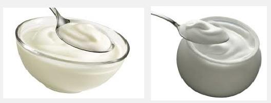 yoguruto1
